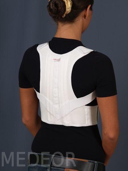 Правосторонний сколиоз грудного отдела позвоночника упражнения